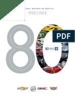 GM_80.pdf