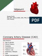 Cardiac_Potpourri rev 2015 (1).ppt