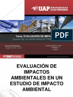 Evaluacion de impactos de EIA.pptx