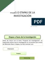 FASES O ETAPAS DE LA INVESTIGACIÓN.pdf