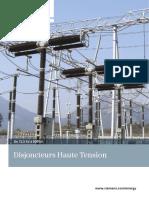 disjoncteur à haute tension.pdf