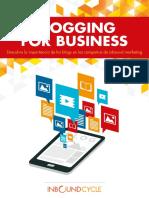 InboundCycle-Blogging-for-Business.pdf