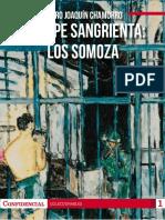 Estirpe+Sangrienta-Los+Somozas-Pedro+Joaquín+Chamorro