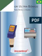 INCONTROL - Medidores Ultrasom.pdf