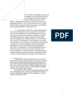 Dussel, Enrique - Humanismo Semita