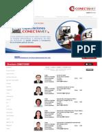 __ Conectamef - Comunicate con nosotros __.pdf