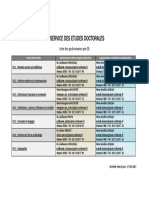 service_des_etudes_doctorales-2017a.pdf