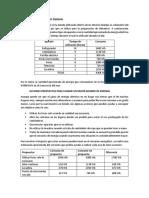 Práctica México X.docx