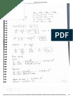 Respostas Cap 1 Eletromagnetismo Para Engenharia