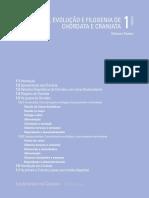 1-Origem-evolução-e-filogenia-de-Chordata-e-Craniata.pdf