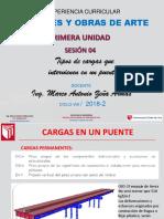 PPT_PUENTES_04 (1)