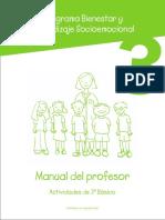 3-programa-bienestar-profesor.pdf