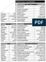 cultural issues chart translated pass your bac scan.pdf