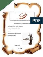 tecnica de futbol.pdf