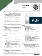 Worksheet _Murder Maker.pdf