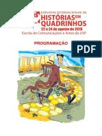 PROGRAMACAO_GERAL_-_JORNADAS_-_2018 (2).pdf