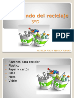 RECICLAJE (1)