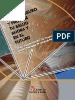 soldadura_sueldaseguro.pdf