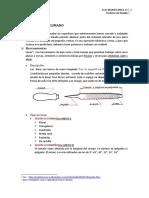 tc3a9cnicas-de-limado-2.pdf