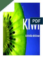 1 KIWI-Cultivo 2011