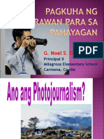 lectureinphotojournalism2b-170306051614