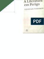 Todorov_Aliteraturaemperigo.pdf