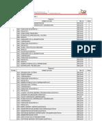 Administracion_Malla_Nueva.pdf