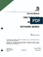 MAUAL 172.pdf