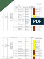 Matriz_Riesgos_Medicion_y_analisis_20-11-17 (1)