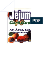 Mario Sanchez - Jejum Curativo.pdf
