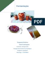 fermentação .pdf