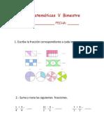 Examen  matemáticas  V  Bimestre.docx