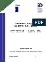 manual-sonometro-1900-2900.pdf