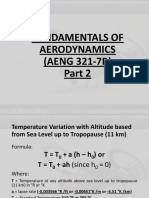 FUNDAMENTALS_OF_AERODYNAMICS_part_2.pdf