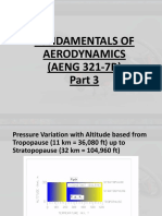 FUNDAMENTALS_OF_AERODYNAMICS_part_3.pdf