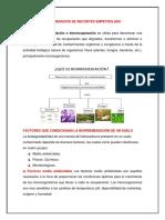 Bioremdiacion de recortes empetrolado.docx