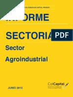iii.-Informe-Sectorial-Agroindustrial.pdf