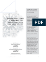 caminos ciencia y estado en el peru.pdf