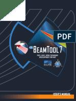 BeamTool_7_User_Manual.pdf