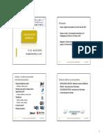 Communications_Numeriques_ENSEIRB-MATMEC.pdf