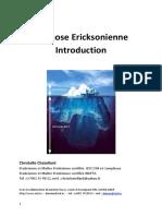 Manuel-dhypnose-v1.2.pdf