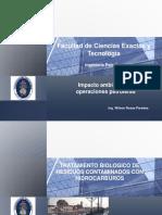TRATAMIENTO_BIOLOGICO_DE_RESIDUOS_CAP_VIII_y_IX.ppt;filename= UTF-8''TRATAMIENTO BIOLOGICO DE RESIDUOS CAP VIII y IX