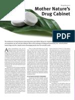lt_2011_01_16_19 Mother Nature's Drug Cabinet.pdf