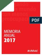memoria anual 2017 parte 58.PDF