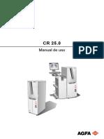 CR 25 UM 2312 B (type 5156-105) (Spanish).pdf