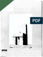 Macro Larrain y Sachs.pdf