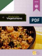 Receitas Vegetarianas.pdf