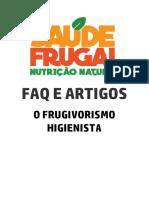 Porque praticar uma dieta crua baseada em frutas.pdf