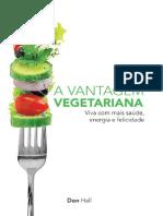 A vantagem vegetariana.pdf