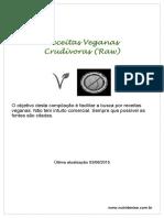 eefcc1_b649d206d623486c9ec9c2c4612bf278.pdf